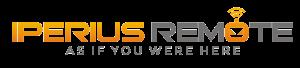 IPERIUS-REMOTE