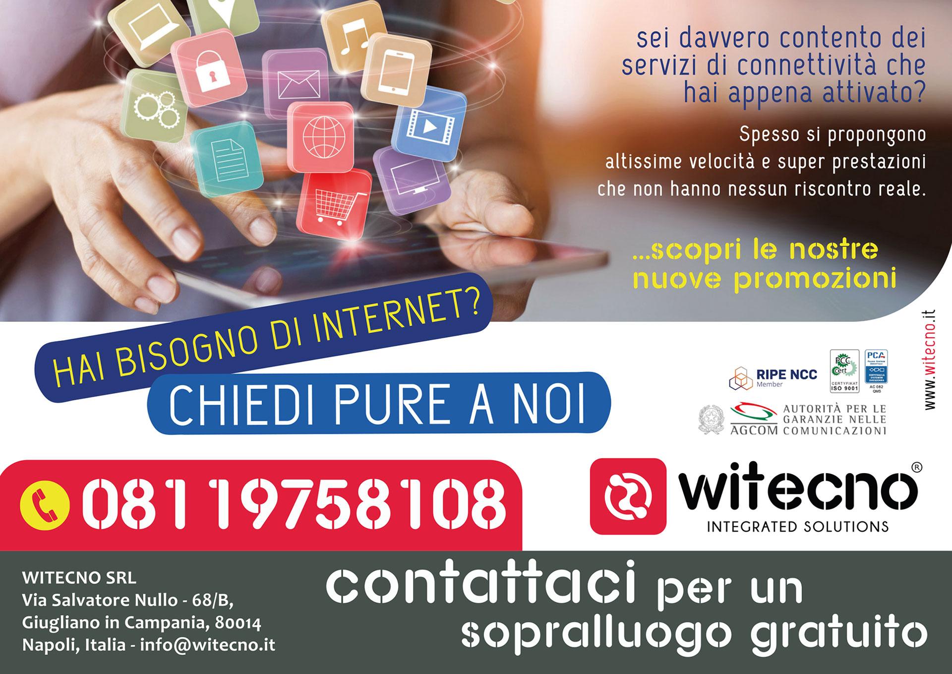 Internet_connettivita_alta_velocità_soprallugo_gratuito