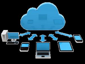 cloud-net-witecno