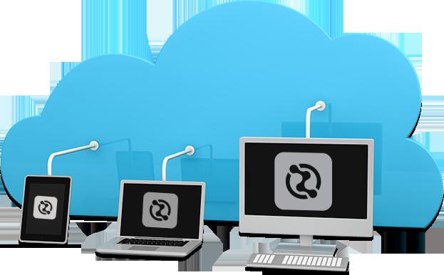 cloud-networking-witecno