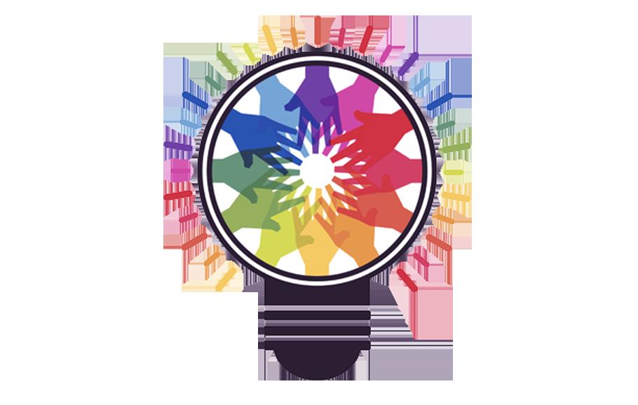 creativity-witecno-webdevelopment