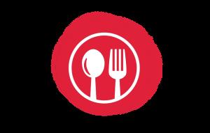 icon-ristorante-witecno