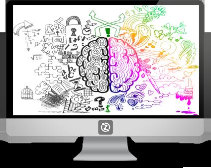 COMPUTER-creative-witecno